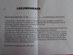leeuwenmars 002